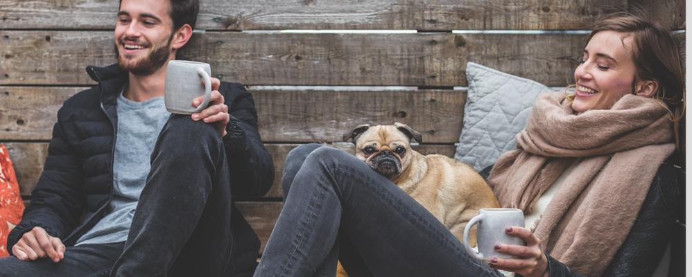 Ikigai & Lagom : pourquoi même les Finlandais et les Japonais sont plus heureux que nous